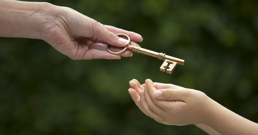 How to Keep Your Inherited Property in a Divorce